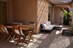 TEXT_PHOTO 9 - Maison à vendre Le Grau du Roi - 4 pièce(s) 114 m²
