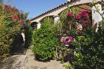 TEXT_PHOTO 11 - Maison à vendre Le Grau du Roi - 4 pièce(s) 114 m²