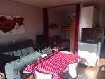 TEXT_PHOTO 0 - Appartement à vendre : studio cabine au Grau Du Roi