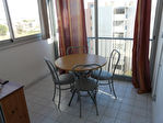 TEXT_PHOTO 1 - Appartement à vendre, Le Grau Du Roi 2 pièce(s) 26 m2