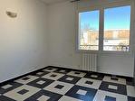 TEXT_PHOTO 2 - Vestric et Candiac  Appartement T2 38 m² avec terrasse+ dependances de 43 m²
