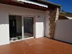 TEXT_PHOTO 3 - Vestric et Candiac  Appartement T2 38 m² avec terrasse+ dependances de 43 m²