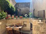 TEXT_PHOTO 0 - Belle maison en pierres 4 chambres avec patio