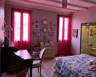 TEXT_PHOTO 4 - Belle maison de ville avec cour intérieure à Vauvert 136 m²