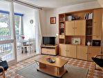 TEXT_PHOTO 0 - LA GRANDE MOTTE (à vendre) Appartement  1 pièce(s)