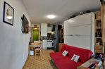 TEXT_PHOTO 1 - Appartement Le Grau Du Roi 1 pièce(s) 23 m2