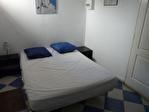 TEXT_PHOTO 2 - Appartement à vendre Le Grau Du Roi 2 pièce(s)