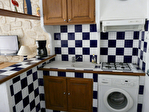 TEXT_PHOTO 3 - Appartement à vendre Le Grau Du Roi 2 pièce(s)