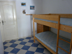 TEXT_PHOTO 4 - Appartement à vendre Le Grau Du Roi 2 pièce(s)