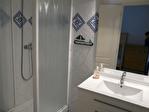 TEXT_PHOTO 5 - Appartement à vendre Le Grau Du Roi 2 pièce(s)