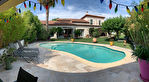 TEXT_PHOTO 0 - Maison à vendre Le Grau Du Roi 7 pièce(s) 247 m2