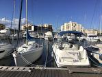 TEXT_PHOTO 0 - CARNON PLAGE : T2/3 proche Port et Plage, avec 2 terrasses!