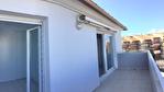 TEXT_PHOTO 3 - CARNON PLAGE : T2/3 proche Port et Plage, avec 2 terrasses!