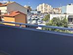 TEXT_PHOTO 4 - CARNON PLAGE : T2/3 proche Port et Plage, avec 2 terrasses!