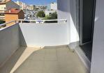 TEXT_PHOTO 8 - CARNON PLAGE : T2/3 proche Port et Plage, avec 2 terrasses!