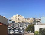 TEXT_PHOTO 10 - CARNON PLAGE : T2/3 proche Port et Plage, avec 2 terrasses!