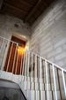 TEXT_PHOTO 1 - A Vendre Appartement Lunel 4 pièce(s)