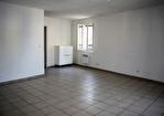 TEXT_PHOTO 3 - A Vendre Appartement Lunel 4 pièce(s)