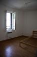 TEXT_PHOTO 4 - A Vendre Appartement Lunel 4 pièce(s)