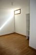 TEXT_PHOTO 5 - A Vendre Appartement Lunel 4 pièce(s)