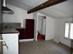 TEXT_PHOTO 6 - A Vendre Appartement Lunel 4 pièce(s)