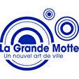 TEXT_PHOTO 9 - La Grande Motte trois pièces en Duplex de 63 m2 (à vendre)