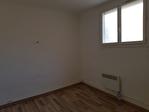 TEXT_PHOTO 3 - VAUVERT Immeuble a vendre 4 appartements