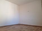 TEXT_PHOTO 4 - VAUVERT Immeuble a vendre 4 appartements