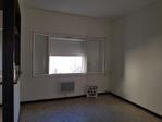 TEXT_PHOTO 5 - VAUVERT Immeuble a vendre 4 appartements