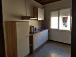 TEXT_PHOTO 6 - VAUVERT Immeuble a vendre 4 appartements