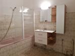 TEXT_PHOTO 7 - VAUVERT Immeuble a vendre 4 appartements