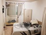TEXT_PHOTO 9 - VAUVERT Immeuble a vendre 4 appartements