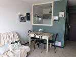 TEXT_PHOTO 1 - Charmant studio chambre meublé