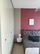 TEXT_PHOTO 5 - Charmant studio chambre meublé