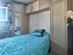 TEXT_PHOTO 1 - La Grande Motte (à vendre) 2 pièce(s) 28.75 m2