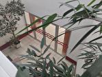 TEXT_PHOTO 4 - La Grande Motte (à vendre) 2 pièce(s) 28.75 m2