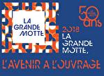 TEXT_PHOTO 9 - La Grande Motte (à vendre) 2 pièce(s) 28.75 m2