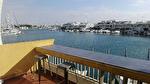 TEXT_PHOTO 0 - A vendre Marina Port Camargue 48 m2