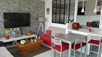 TEXT_PHOTO 1 - A vendre Marina Port Camargue 48 m2