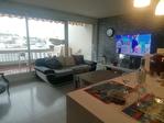 TEXT_PHOTO 2 - A vendre Marina Port Camargue 48 m2