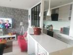 TEXT_PHOTO 3 - A vendre Marina Port Camargue 48 m2