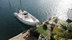 TEXT_PHOTO 6 - A vendre Marina Port Camargue 48 m2