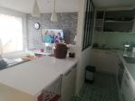 TEXT_PHOTO 7 - A vendre Marina Port Camargue 48 m2