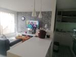 TEXT_PHOTO 8 - A vendre Marina Port Camargue 48 m2