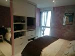 TEXT_PHOTO 9 - A vendre Marina Port Camargue 48 m2