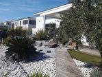TEXT_PHOTO 2 - Maison Aigues Mortes 6 pièce(s) 190 m2