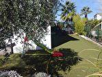 TEXT_PHOTO 4 - Maison Aigues Mortes 6 pièce(s) 190 m2