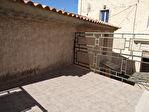 TEXT_PHOTO 5 - Maison de village à Uchaud  4 pièces avec terrasse