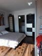 TEXT_PHOTO 3 - Appartement Le Grau Du Roi 3 pièce(s) 068.48 m2
