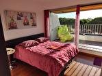 TEXT_PHOTO 4 - Appartement Le Grau Du Roi 3 pièce(s) 068.48 m2